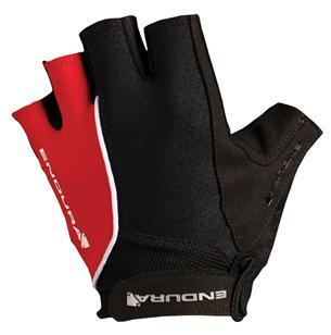 i-endura-rekawiczki-rapido-mitts-czerwono-czarne