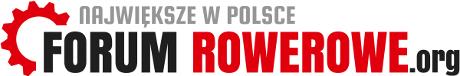 Forum Rowerowe.org