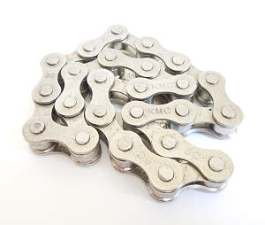 KMC_Bicycle_Chain
