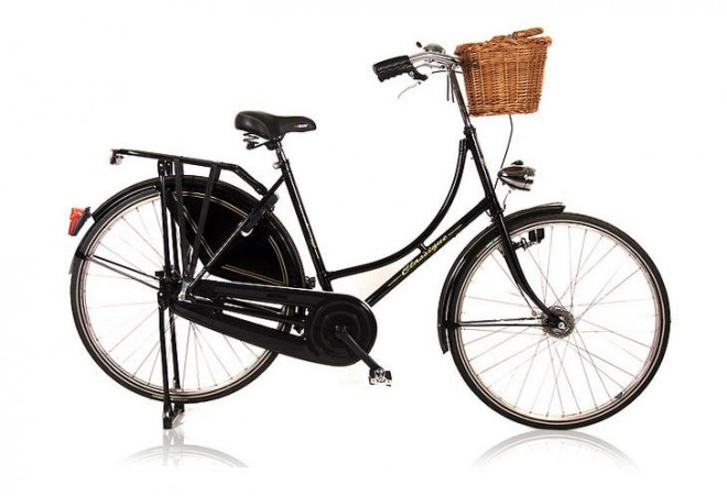 rower-holenderski-classique-14715148