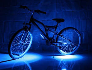 LED-bike-light