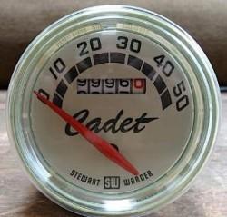 Stewart-Warner-Cadet-Speedometer-1