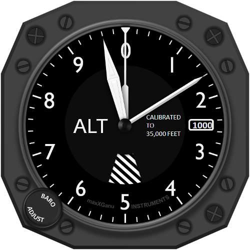 Altimeter_triple_pointer