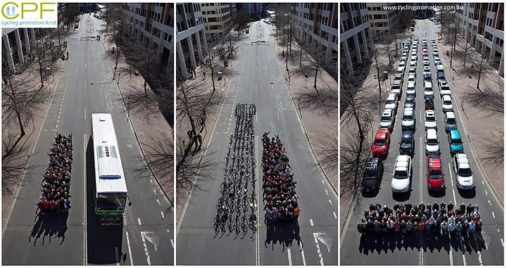 bike-bus-car