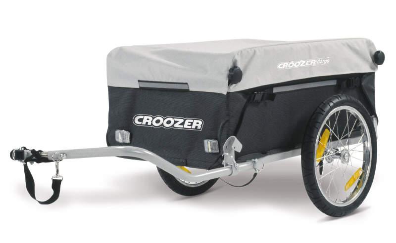croozer_carg