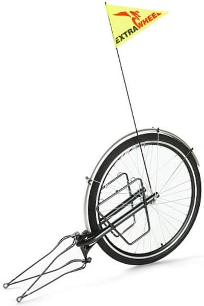 extrawheel_1320867973
