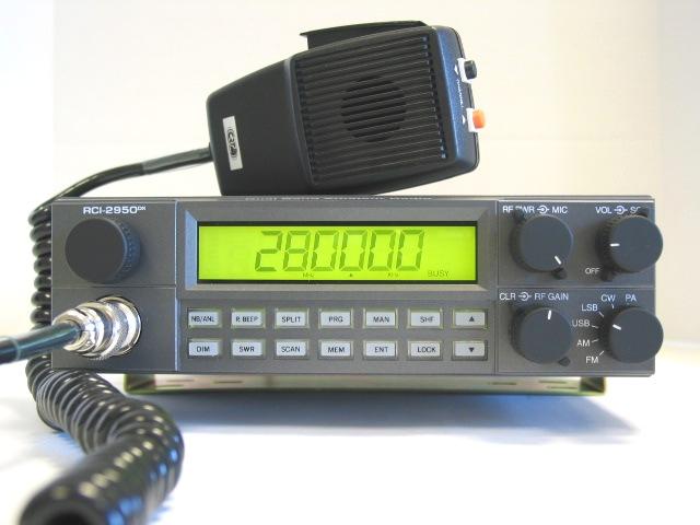 rci2950dx