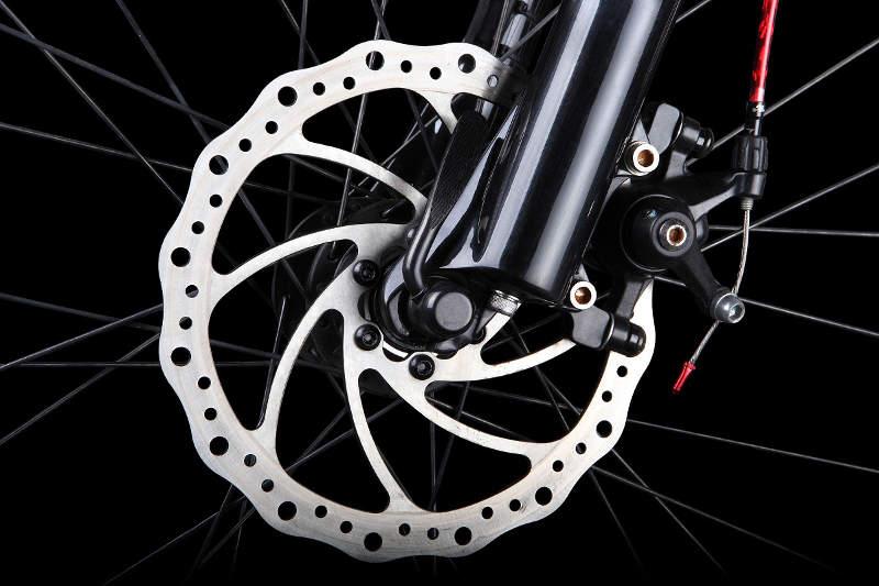road-disc-brake-16587280